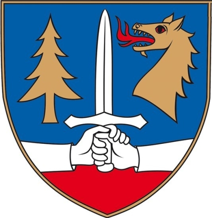 Wappen Bad Traunstein.jpg